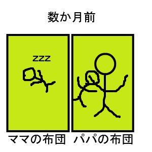 Cocolog_oekaki_2013_01_13_01_03