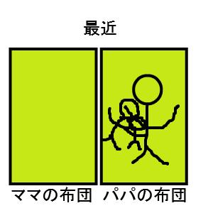 Cocolog_oekaki_2013_01_13_01_10